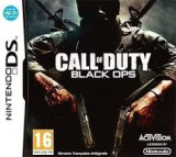 Call of Duty: Black Ops /NDS