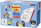 Nintendo 2DS Tomodachi Life