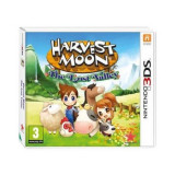 Harvest Moon: The Lost Valley /3DS