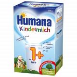 Lapte Praf Humana Kindermilch 1, 1 ani +, 550 g