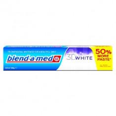 Blend-a-Med 3D White 150ml