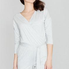 Costum model 119319 Lenitif