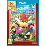 Mario Party 10 (Selects) /Wii-U