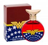 Apa de toaleta DC Comics Wonder Woman K 50ML