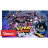 Yo-Kai Watch 2: Psychic Spectres /3DS