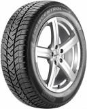 Anvelope Iarna Pirelli W210 C3 (*) 195/60/R16 89H
