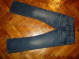 Blugi Levis 527-Marimea W32xL32  (talie-88cm,lungime-109cm), 32, Lungi