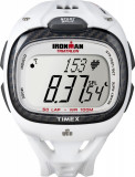 Ceas TIMEX Mod. IRONMAN RACE TRAINER