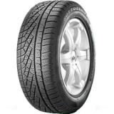Anvelope Iarna Pirelli W210 S2 215/55/R16 97H XL