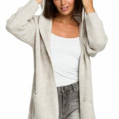Cardigan model 121228 BE Knit