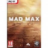 Mad Max /PC