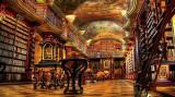 Fanus Bailesteanu - Alexandru Macedonski interpretat de ...