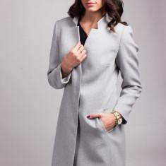 Palton model 79941 Mattire