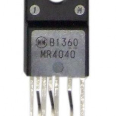 MR4040