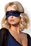 Eye band model 108234 Obsessive