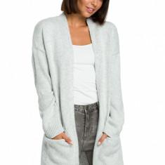 Cardigan model 121230 BE Knit