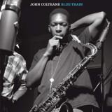 John Coltrane - Blue Train/Lush Life ( 1 CD )