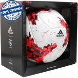 Minge fotbal Adidas Ekstraklasa - oficiala de joc - originala - profesionala, 5, Gazon