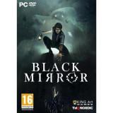 Black Mirror /PC