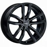 Jante MINI COOPER SD CONVERTIBLE 7.5J x 17 Inch 5X112 et52 - Mak Fahr Gloss Black - pret / buc, 7,5