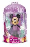 Păpuşă Minnie cu accesorii - fashion, IMC