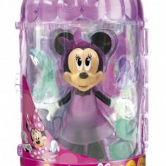 Păpuşă Minnie cu accesorii - fashion
