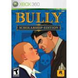 Bully: Scholarship Edition (Plays on Xbox One) /X360