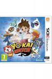Yo-Kai Watch /3DS