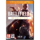 Battlefield 1 Revolution Edition /PC