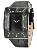 Ceas POLICE WATCHES Mod. VAPOR