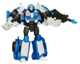 Jucarie Transformers Robots In Disguise Warrior Class Strongarm, Hasbro