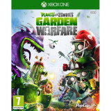 Plants vs Zombies: Garden Warfare /Xbox One