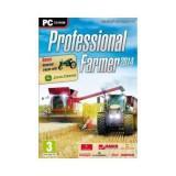 Professional Farmer 2014 Collectors Edition / PC