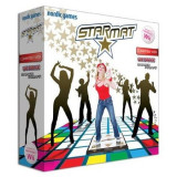 Star Mat Solus - Single Pack /Wii