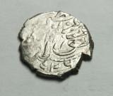 Akce Suleyman I 1520-1566, Europa