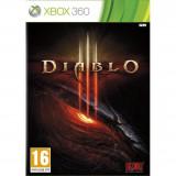 Diablo III (3) /X360