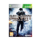 Call of Duty: World at War (Classic) (XBOX ONE COMPATIBLE) /X360