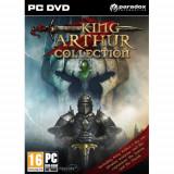 King Arthur Collection /PC