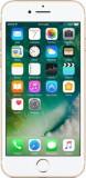 Telefon mobil Apple iPhone 7, 256GB, Auriu, UK Spec, 4.7'', 12 MP, 2 GB