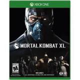 Mortal Kombat XL /Xbox One