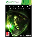 Alien: Isolation /X360