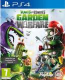 Plants vs Zombies: Garden Warfare /PS4