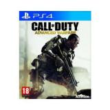 Call of Duty: Advanced Warfare /PS4