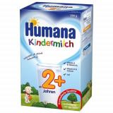 Lapte Praf Humana Kindermilch 2, 2 ani +, 550 g