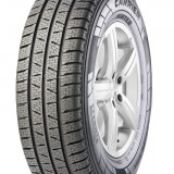 Anvelope Iarna Pirelli WINTER CARRIER 225/70/R15C 112R