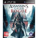 Assassins Creed: Rogue (Essentials) /PS3