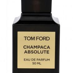 Apa de parfum TOM FORD Champaca Absolute U 50ML