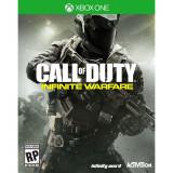 Call of Duty: Infinite Warfare /Xbox One