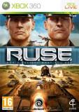 R.U.S.E. (RUSE) /X360