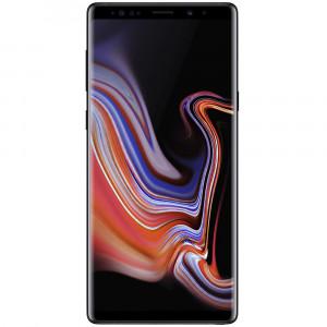 Galaxy Note 9 Dual Sim 128GB LTE 4G Negru Exynos 6GB RAM